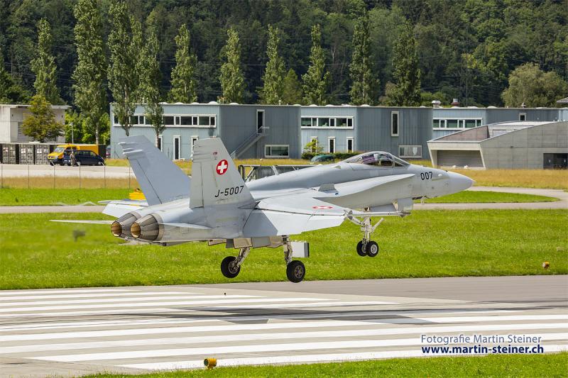 meiringen_airbase_18.06.2020_0247-wasserzeichen