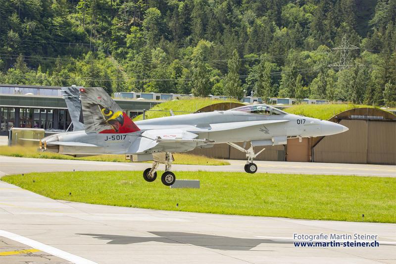 meiringen_airbase_18.06.2020_0259-wasserzeichen