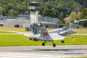 meiringen_airbase_18.06.2020_0264-wasserzeichen