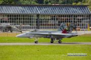 meiringen_airbase_18.06.2020_0282-wasserzeichen
