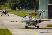 meiringen_airbase_18.06.2020_0294-wasserzeichen