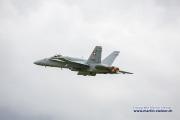 meiringen_airbase_18.06.2020_0343-wasserzeichen