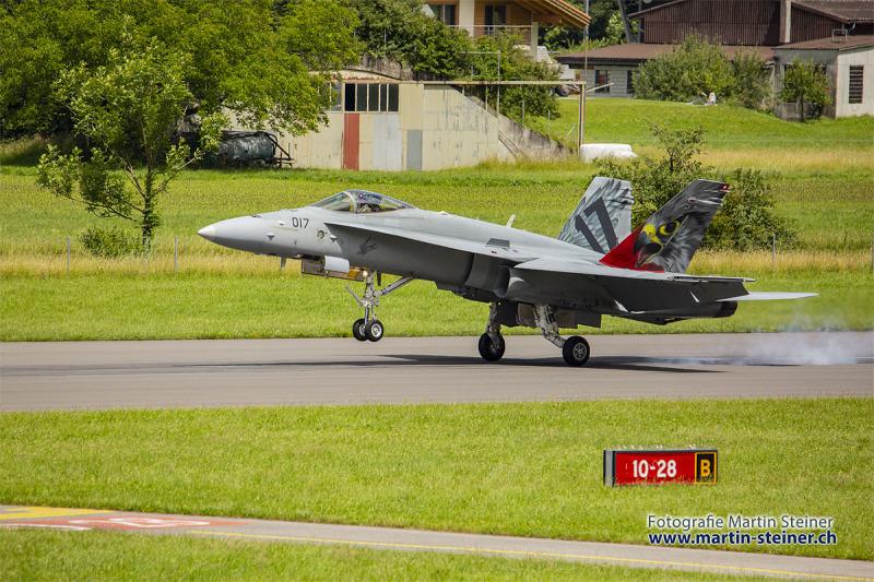 meiringen_airbase_18.06.2020_0359-wasserzeichen