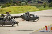 meiringen_airbase_18.06.2020_0378-wasserzeichen