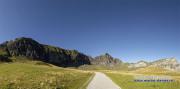 melchsee_panorama01_12.09.2019-wasserzeichen