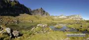 melchsee_panorama06_12.09.2019-wasserzeichen