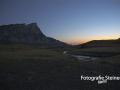 melchsee_blausee_sunrise_001_05.09.2018-wasserzeichen