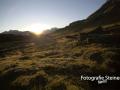 melchsee_blausee_sunrise_043_05.09.2018-wasserzeichen