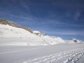 melchsee_winter_berge_034_27.12.2018