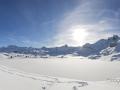 melchsee_winter_berge_panorama_001_27.12.2018