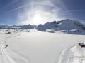 melchsee_winter_berge_panorama_002_27.12.2018