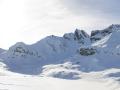 melchsee_winter_berge_panorama_005_27.12.2018