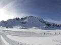 melchsee_winter_berge_panorama_006_27.12.2018