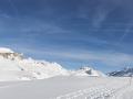 melchsee_winter_berge_panorama_008_27.12.2018
