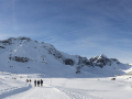 melchsee_winter_berge_panorama_011_27.12.2018