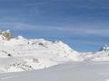 melchsee_winter_berge_panorama_012_27.12.2018