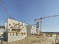 baustelle_migros_01.07.2015_pano2