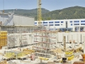 baustelle_migros_01.07.2015_pano4