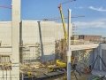 baustelle_migros_06.11.2015_pano6