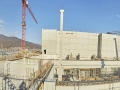 baustelle_migros_06.11.2015_pano8