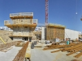 baustelle_migros_07.04.2015_pano2