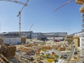 baustelle_migros_07.04.2015_pano4