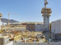 baustelle_migros_07.04.2015_pano5