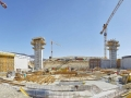 baustelle_migros_07.04.2015_pano6
