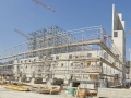 baustelle_migros_08.09.2015_pano1