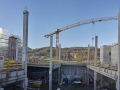baustelle_migros_09.12.2015_pano3
