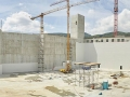 baustelle_migros_19.06.2015_pano1