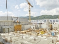 baustelle_migros_19.06.2015_pano6