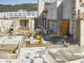 baustelle_migros_20.07.2015_pano4