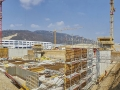 baustelle_migros_23.03.2015_pano2