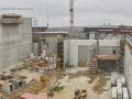baustelle_migros_26.10.2015_pano2