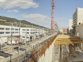 baustelle_migros_28.09.2015_pano2