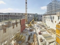 baustelle_migros_28.09.2015_pano6