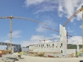 migros_baustelle_03.06.2015_pano6