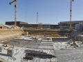 migros_baustelle_09.03.2015_pano1