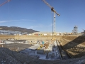 migros_baustelle_09.03.2015_pano6