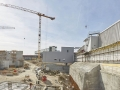 migros_baustelle_11.05.2015_pano1