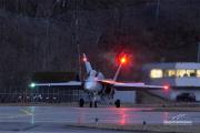 meiringen_airbase_nachtflug_09.03.2020_033b