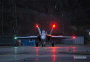 meiringen_airbase_nachtflug_09.03.2020_035