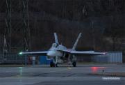 meiringen_airbase_nachtflug_09.03.2020_036