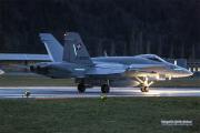 meiringen_airbase_nachtflug_09.03.2020_061