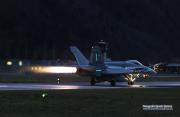 meiringen_airbase_nachtflug_09.03.2020_062