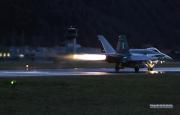 meiringen_airbase_nachtflug_09.03.2020_065