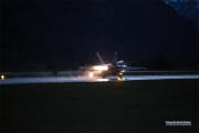 meiringen_airbase_nachtflug_09.03.2020_072