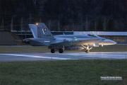 meiringen_airbase_nachtflug_09.03.2020_074