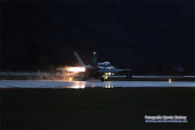 meiringen_airbase_nachtflug_09.03.2020_081
